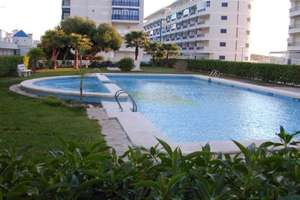 Apartment for sale in Arenales del Sol, Los, Alicante.