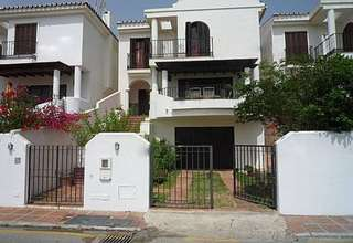 Cluster house for sale in San luis de sabinillas, Málaga.