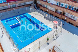 Apartment for sale in Torrevieja, Alicante.
