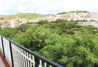 Flat for sale in Castelldefels, Barcelona.