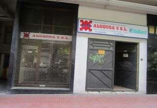 Commercial premise for sale in Vitoria-Gasteiz, Álava (Araba).