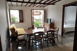Apartment in Villajoyosa/Vila Joiosa (la), Alicante.