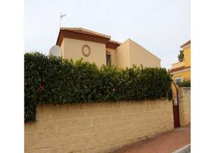 House for sale in Riviera Del Sol, Marbella, Málaga.