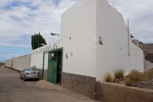 Rural/Agricultural land for sale in Las Palmas, Gran Canaria.
