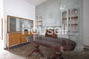 House for sale in Buñol, Valencia.