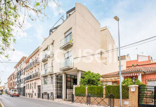 Duplex for sale in Armilla, Granada.