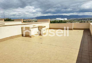 Duplex for sale in Almería.