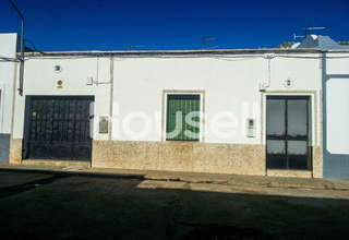 Duplex for sale in Montijo, Badajoz.