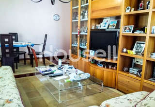 Duplex for sale in Cartes, Cantabria.