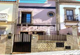 House for sale in Santiponce, Aljarafe, Sevilla.