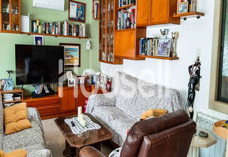Flat for sale in Novelda, Alicante.