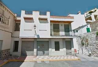 House for sale in Granada.
