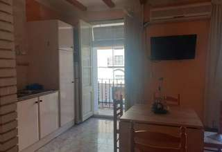 Apartment for sale in Sant Carles de la Ràpita, Tarragona.