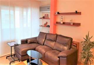 Apartment for sale in Palamós, Girona.